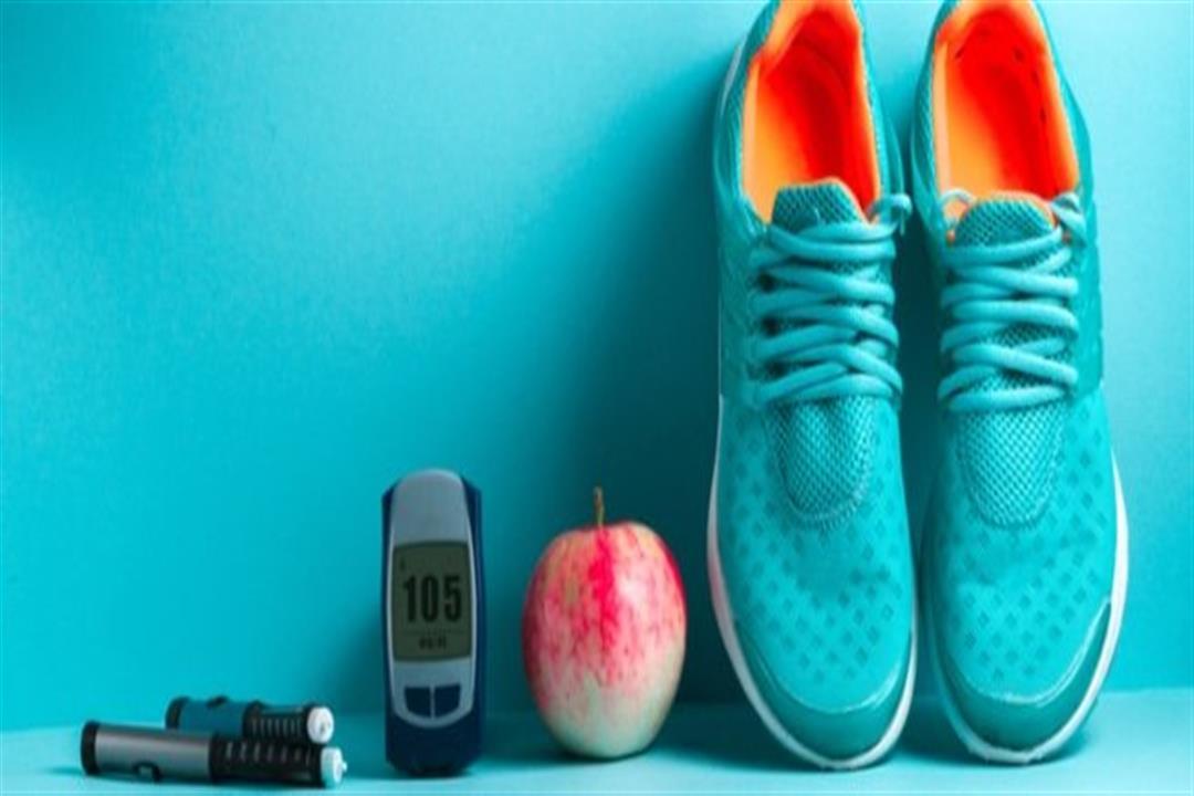 دراسة تكشف عن نظام غذائي مفيد للوقاية من السكري  وأمراض القلب