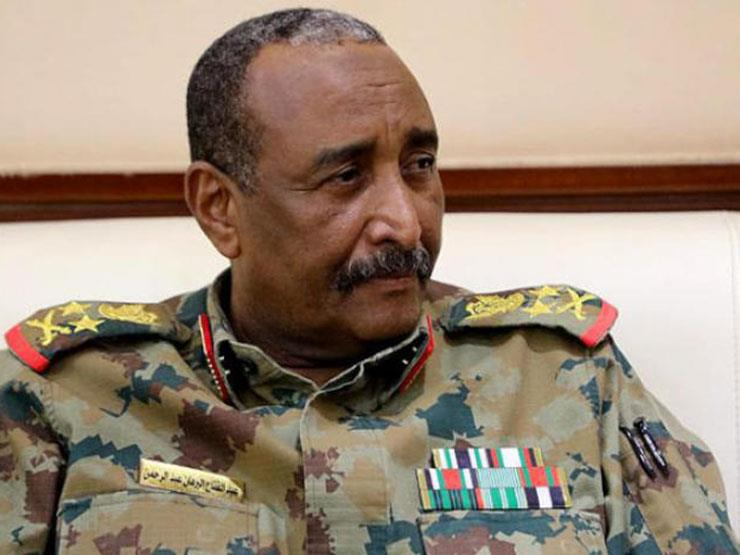 مجلس السيادة السوداني: الجيش وصيّ أمين.. ولن نتفاوض مع جهات تخوّننا