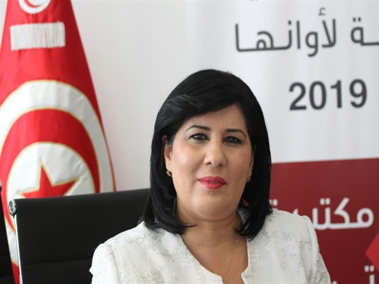 عبير موسى للغنوشي: كيف دخلت تونس ولم تحاكم رغم الأحكام ضدك؟