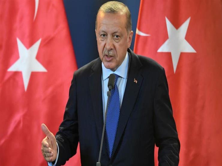 هل تنتظر روسيا طعنة جديدة في الظهر من أردوغان؟