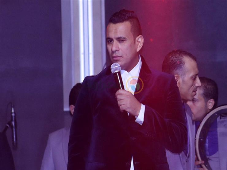 """محمود الليثي: حمو بيكا أطيب إنسان في الدنيا.. وهذه رسالتي لـ""""شاكوش وكمال"""""""
