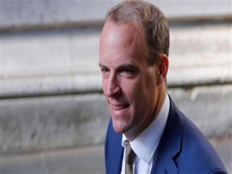 من الخرطوم.. وزير الخارجية البريطاني يؤكد دعم بلاده للحكومة السودانية