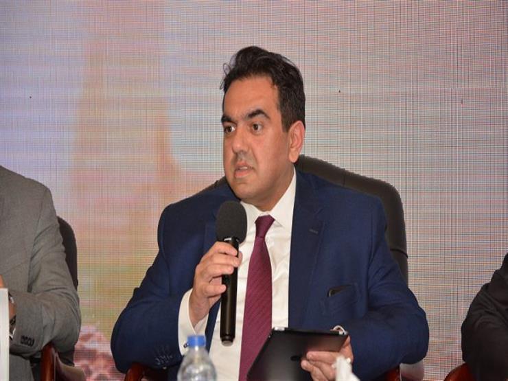 """""""مصر المالية"""" تسعى لإطلاق شركة سمسرة للسندات وصناديق استثمار جديدة قريبا"""