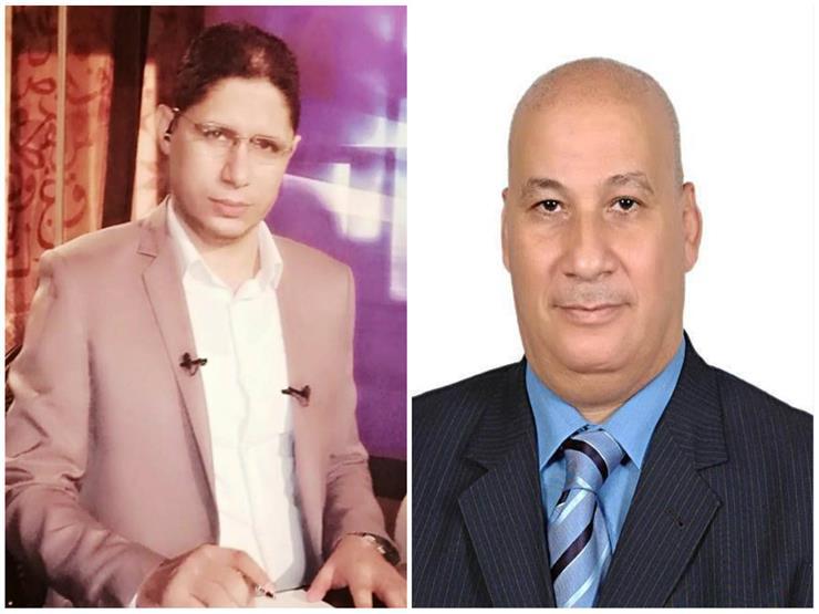 بعدما فعلته السعودية.. هل يمكن دمج الرقية الشرعية مع علاج الطب النفسي في مصر؟