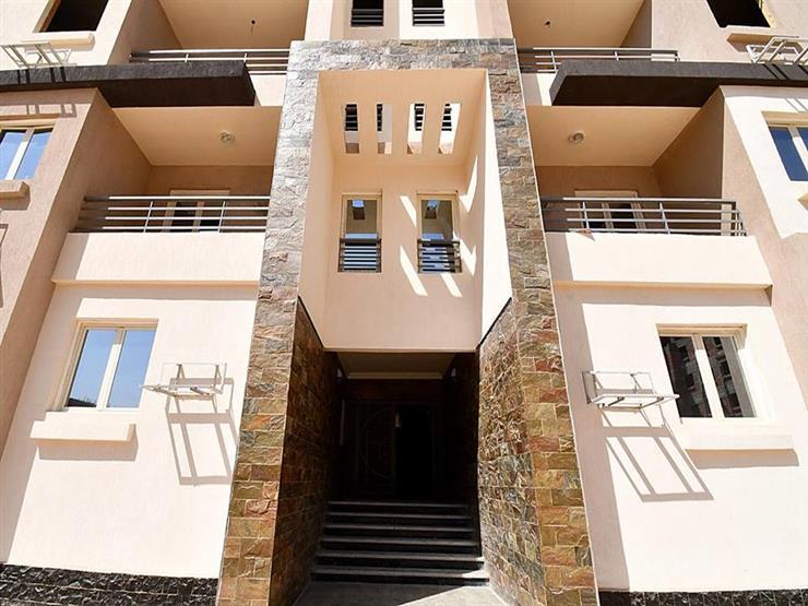 أيهما أفضل تشترى شقة في سكن مصر ولا دار مصر الفارق مصراوى