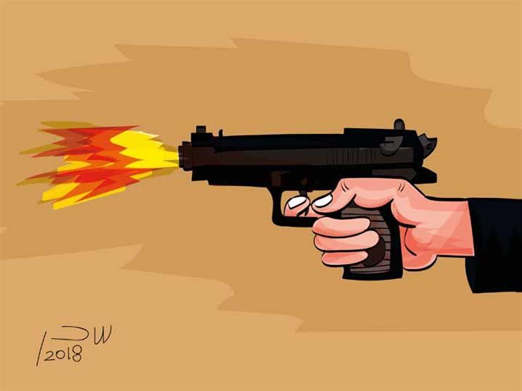 مقتل طالب وإصابة اثنين بطلقات نارية في مشاجرة بسوهاج