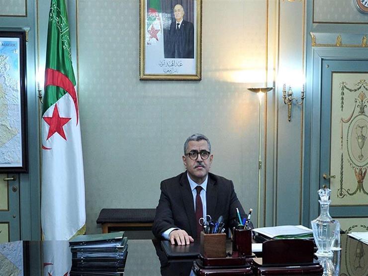 الجزائر تمدد حظر التجوال في 9 ولايات من بينها العاصمة بسبب الكورونا