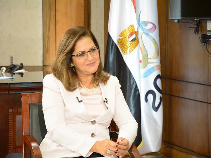 وزيرة التخطيط أعلنت إطلاقه غدًا.. ماذا نعرف عن برنامج الإصلاح الهيكلي؟