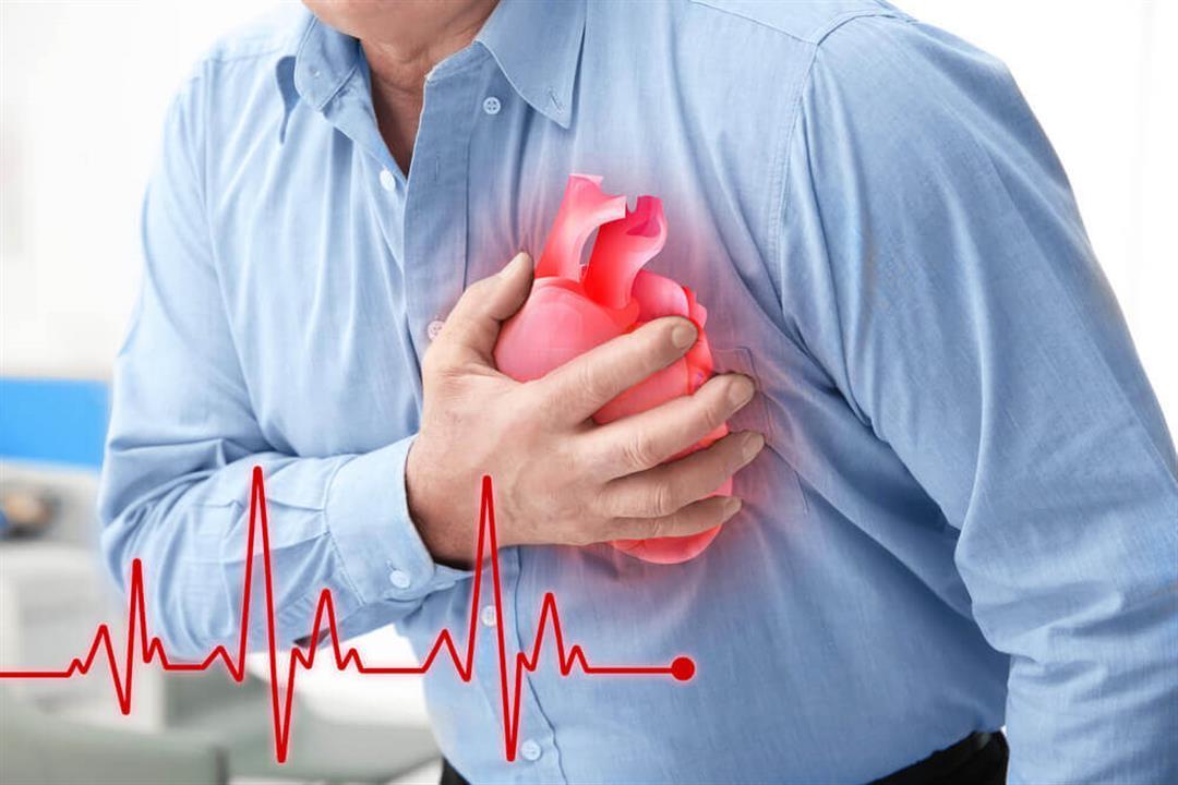 فيروس كورونا يهدد مرضى القلب بمضاعفات خطيرة.. كيف تحمي نفسك؟