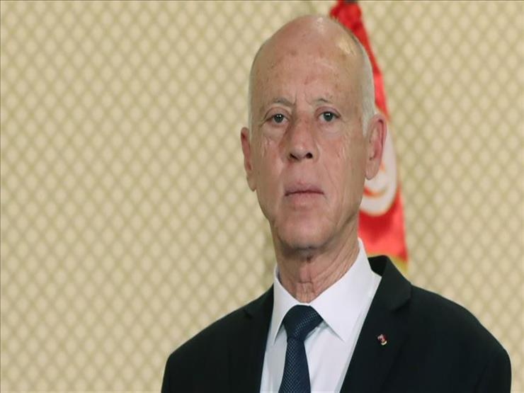 الرئيس التونسي: أدعو لتطبيق القانون ولست من دعاة الانقلاب على الشرعية