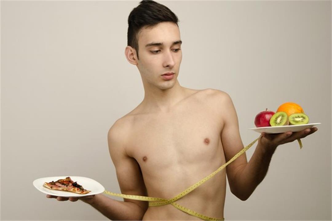 منها البطاطس المقلية.. 5 أطعمة صحية لعلاج النحافة