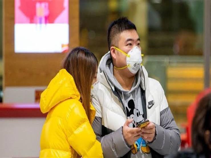 ظهور أولى حالات الإصابة بفيروس كورونا في الهند والفلبين