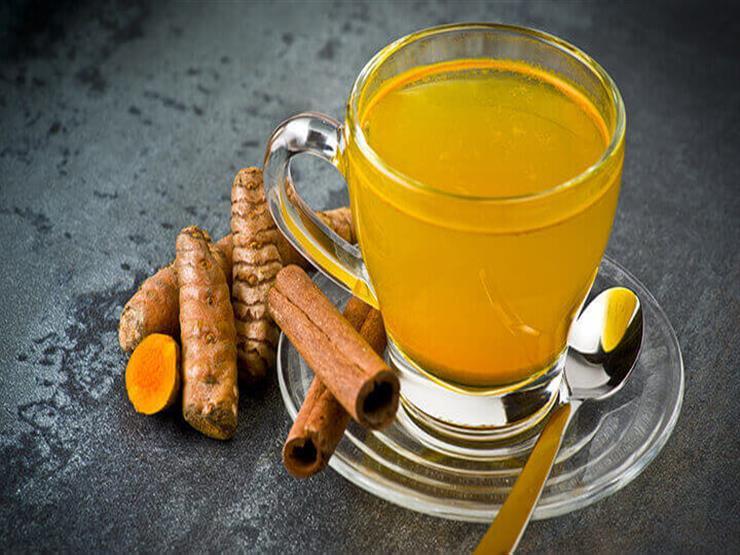 7 مشروبات طبيعية تنظف الكلى تدخل في صناعة الأدوية مصراوى