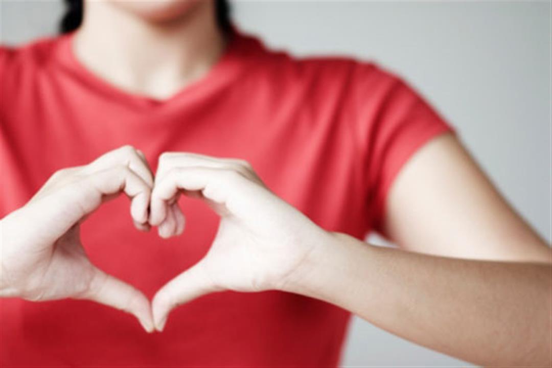 خبراء يحددون أفضل الأطعمة المفيدة لصحة القلب