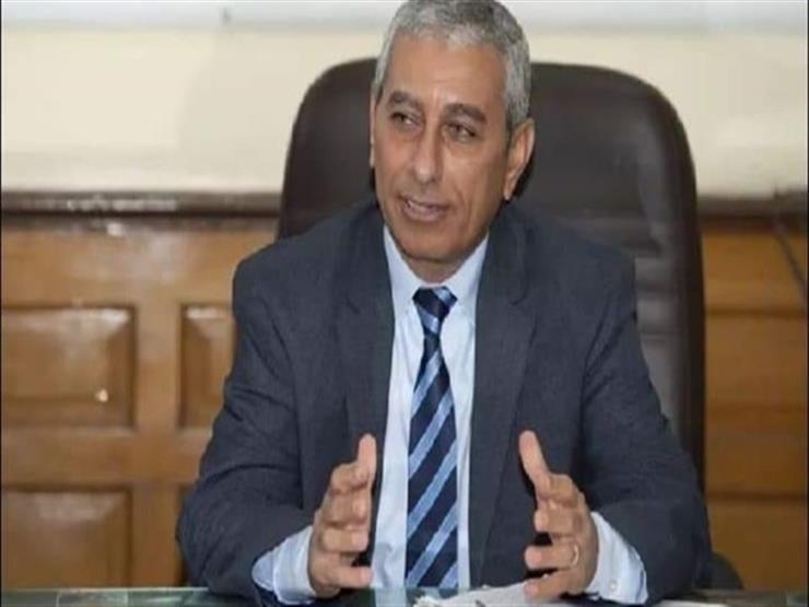 وزير العدل يجدد تكليف جمال يقوت رئيسا لمصلحة الشهر العقاري