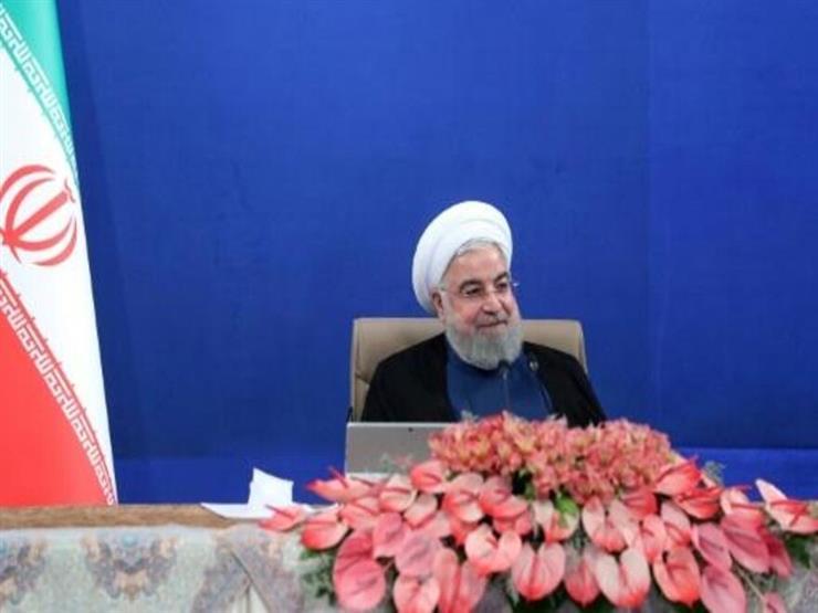 إيران تفرض غرامات على مخالفي إجراءات الوقاية من كوفيد-19