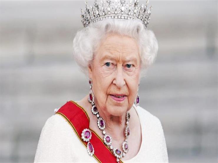 الملكة إليزابيث الثانية تعود لتأدية مهامها بعد 4 أيام من وفاة زوجها