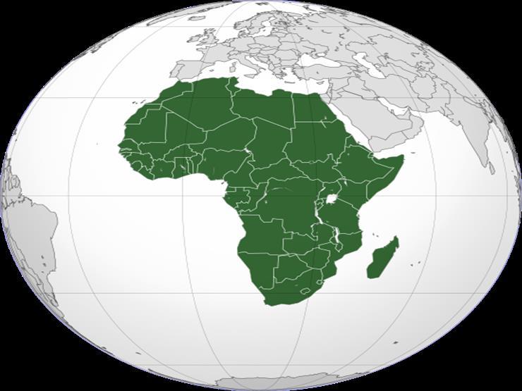 كورونا عربياً.. دول شرق أفريقيا أقل تضرراً ومصر تتصدر الإصابات (تفاعلي)