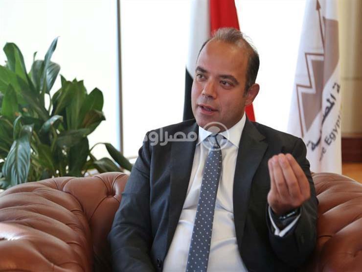 محمد فريد: كورونا تسببت في إرجاء شركات تكنولوجية الطرح في البورصة