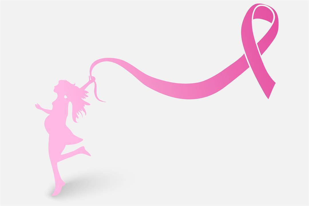 هل يؤثر على صحة الجنين؟.. 4 طرق لعلاج سرطان الثدي أثناء الحمل