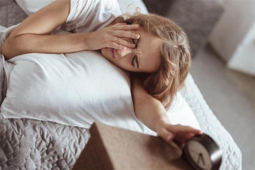 8 أسباب وراء الشعور بالنعاس الصباحي.. كيف يمكن التغلب عليه؟