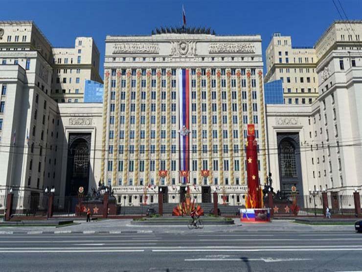 موسكو تعلن اعتراض مقاتلة روسية لطائرة تجسس أمريكية فوق المحيط الهادئ