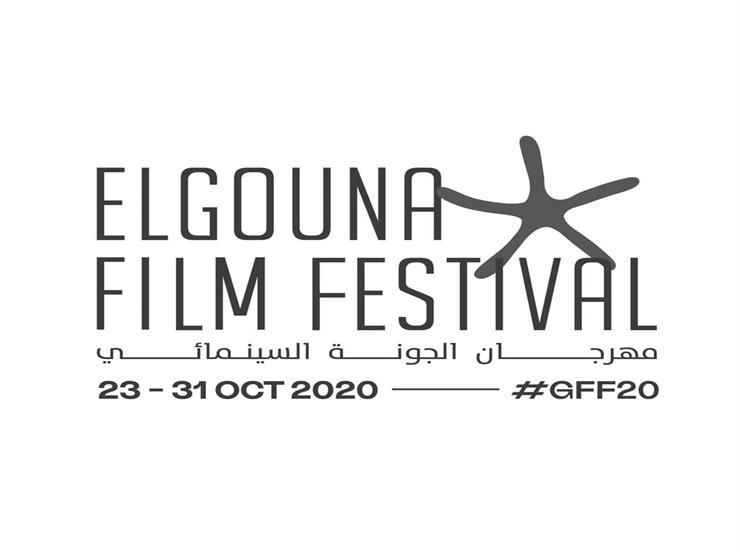 شلباية: بيبسيكو مصر تواصل دعمها ورعايتها لمهرجان الجونة السينمائي