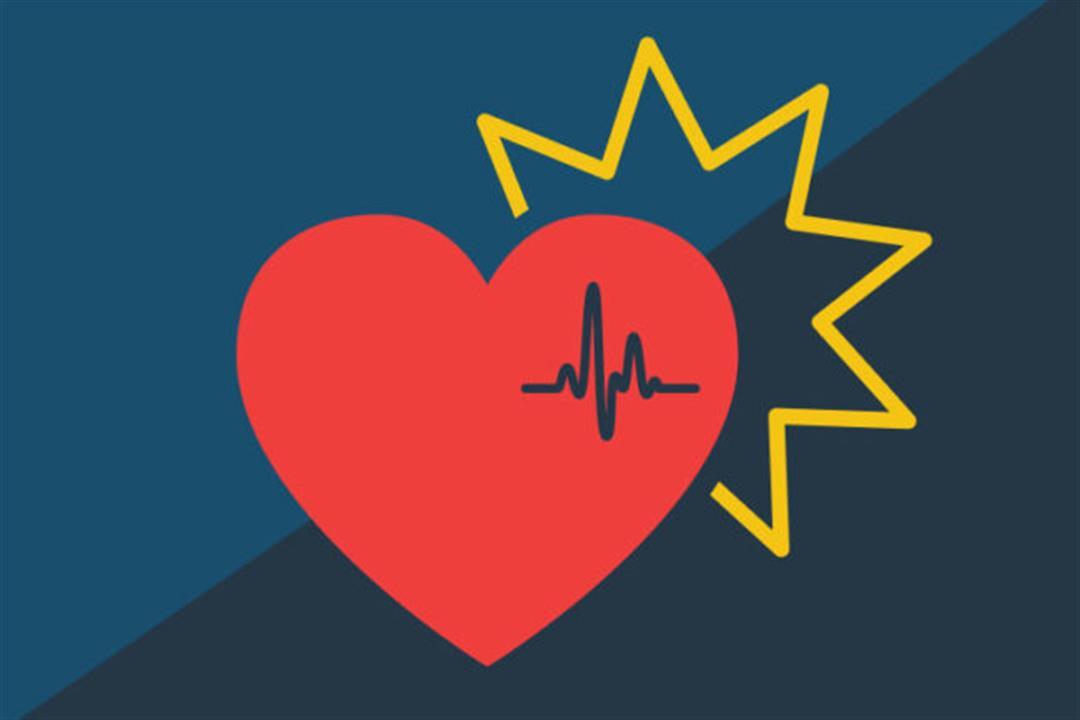 علماء يحذرون: الإفراط في تناول اللحوم الحمراء يسبب انخفاض وظائف القلب