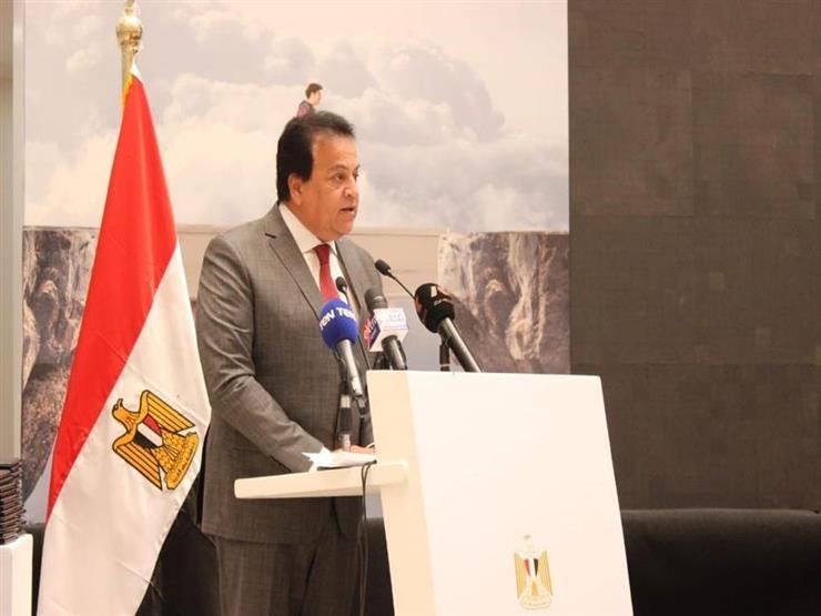 وزير التعليم العالي يهنئ رؤساء الجامعات وأعضاء المجتمع الأكاديمي بالمولد النبوي
