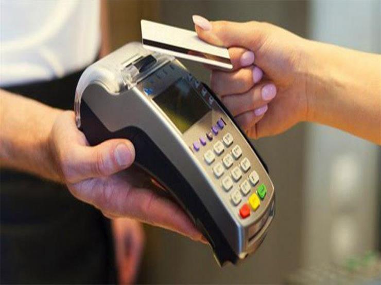 كيف تسدد قيمة المشتريات والفواتير الشهرية إلكترونيًا في إجازة العيد؟