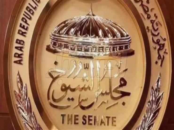 """""""لائحة الشيوخ"""": المجلس نيابي يشارك في التشريع ويمارس اختصاصاته وفق الدستور"""