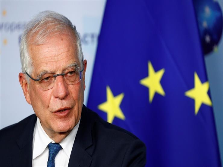الاتحاد الأوروبي: رفع السودان من قائمة الإرهاب يعزز اندماجه في المجتمع الدولي
