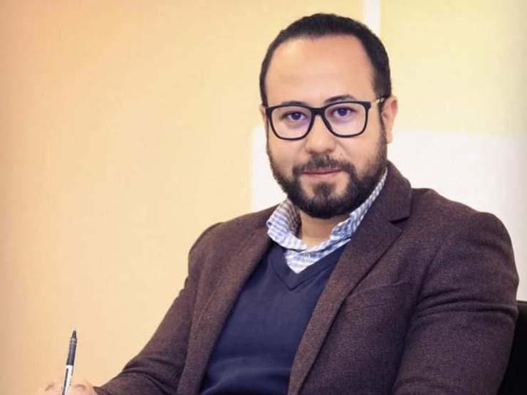زارع وعبدالرؤوف عضوين باللجنة الإعلامية لرابطة الجامعات الإسلامية