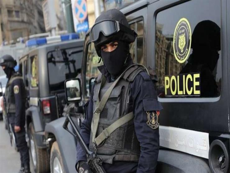 """بعد حادث """"فتاة المعادي"""".. الأمن يكثف جهوده لضبط الجناة بالشوارع والميادين الرئيسية"""