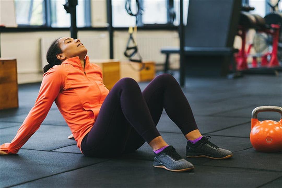 لضمان فقدان الوزن.. 5 عادات صحية واظب عليها بعد ممارسة الرياضة