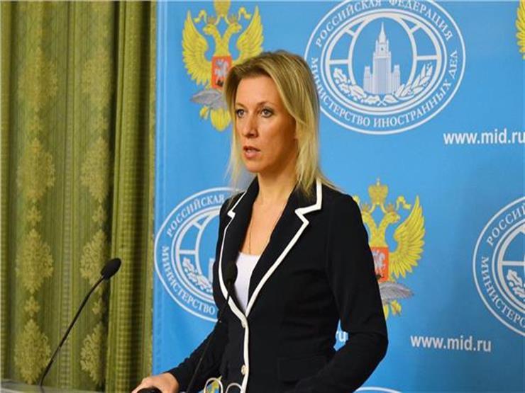 روسيا تؤكد استعدادها للتعاون مع جميع الدول التي تحتاج لقاح فيروس كورونا
