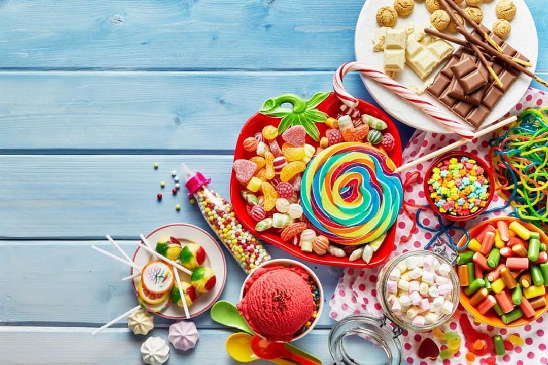 لا تزيد عن 500 سعر حراري.. 5 حلويات مفيدة للدايت