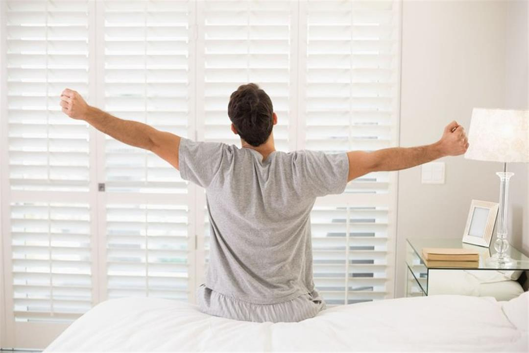 دراسة: اتباع هذا الروتين الصباحي يوميًا يساعد على الوقاية من  السرطان