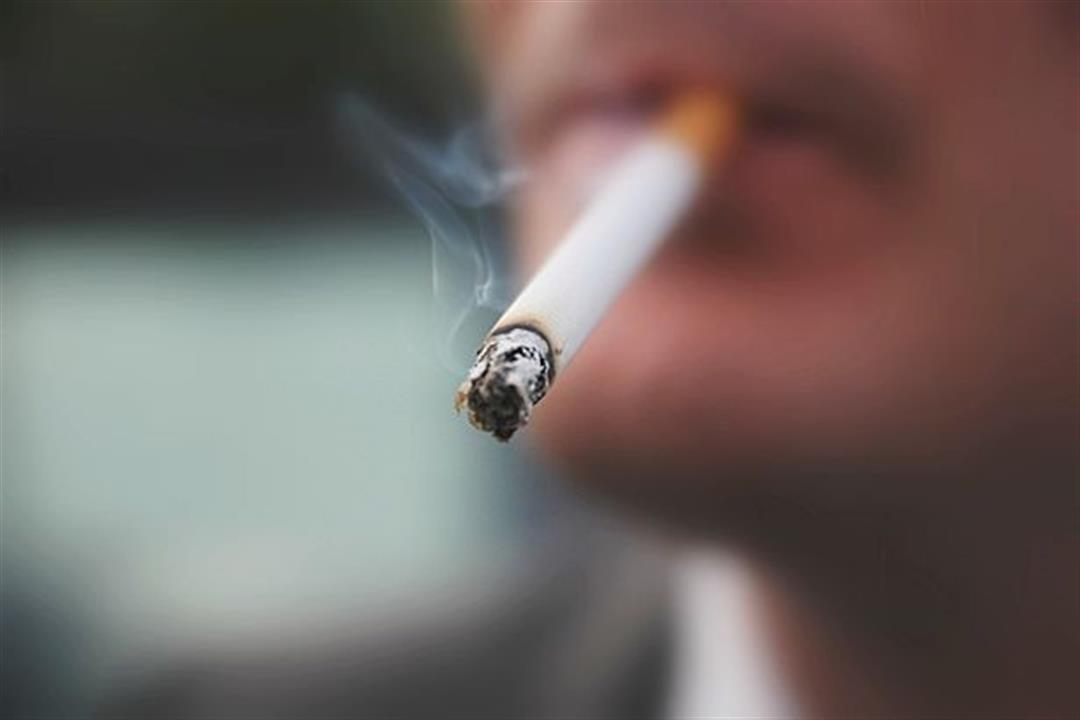 7 أعراض لانسحاب النيكوتين من جسم المدخن.. متى ينتهي تأثيرها؟