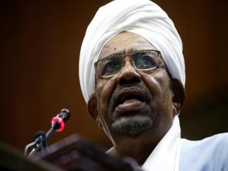 السودان: إرجاء محاكمة البشير وعدد من معاونيه في قضية انقلاب 1989