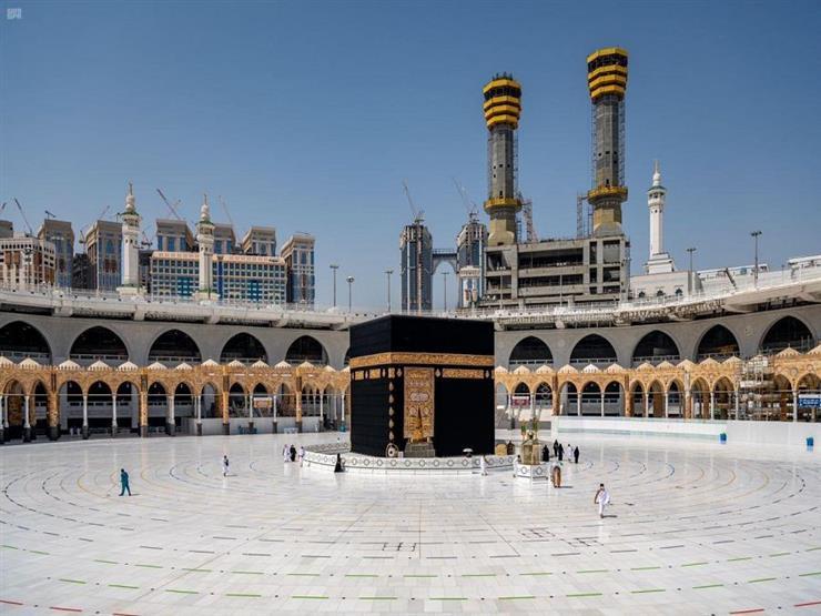 نائب رئيس غرفة شركات السياحة السابق: ضوابط السعودية ترفع أسعار العمرة حتى 50%