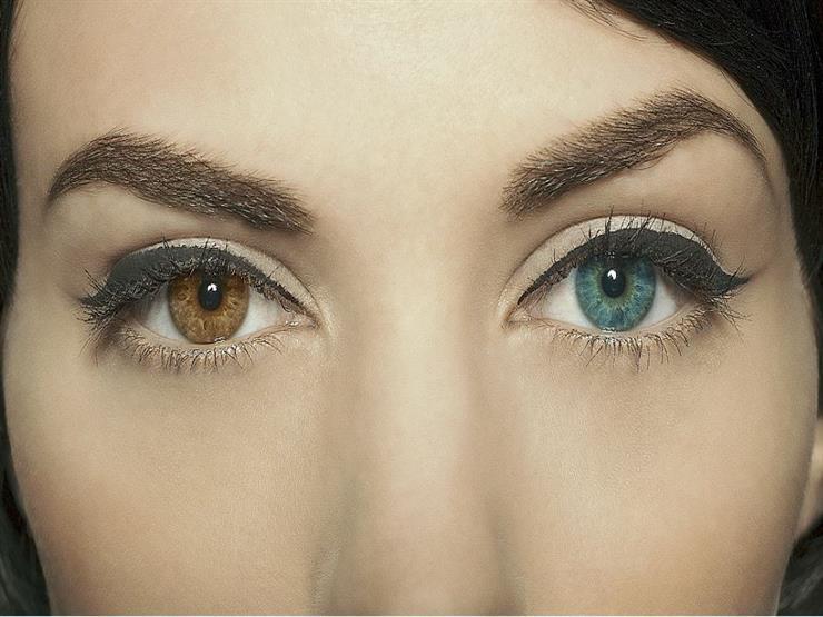 كل ما تريد معرفته عن إجراء عملية تغيير لون العين