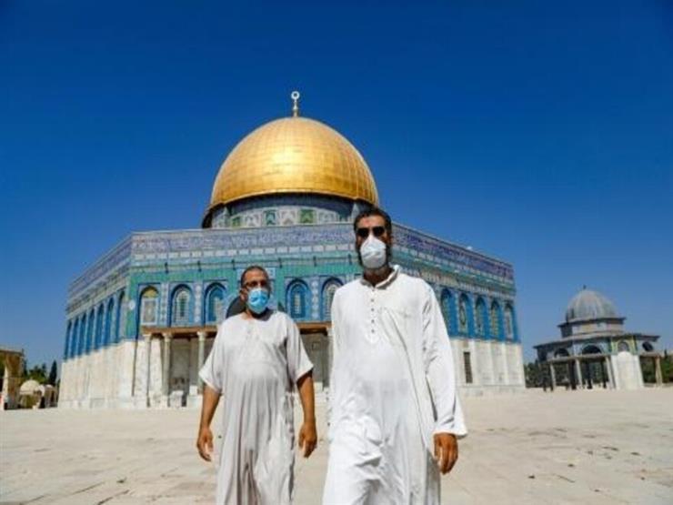 إسرائيل وملبورن تخففان قيود الحجر بحذر..وأوروبا أمام موجة وبائية ثانية