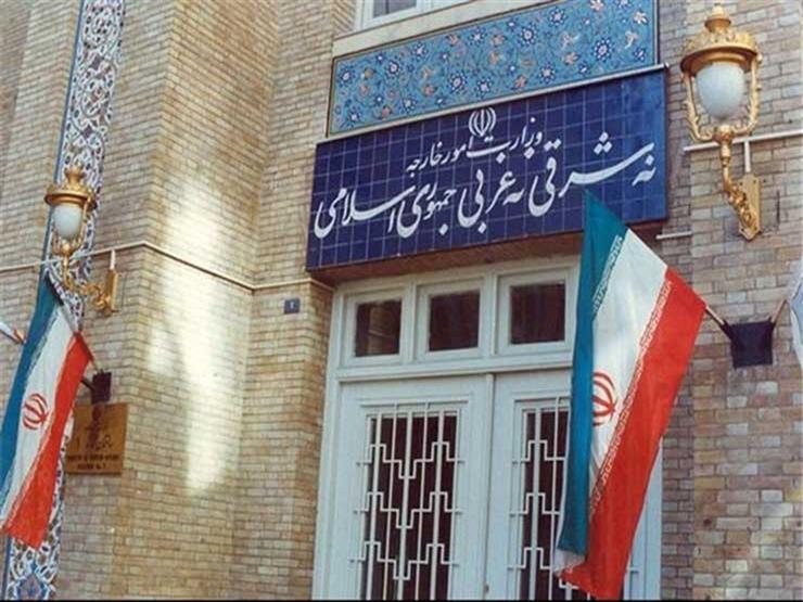 إيران تكشف حقيقة إصابة وزير خارجيتها بفيروس كورونا