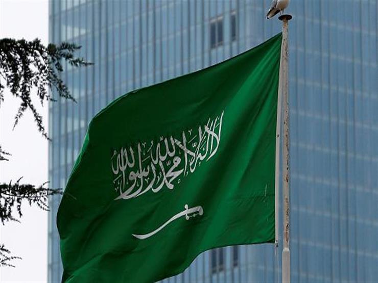 قلة المعامل المركزية تعيق استكمال إجراءات سفر العمالة المصرية للسعودية