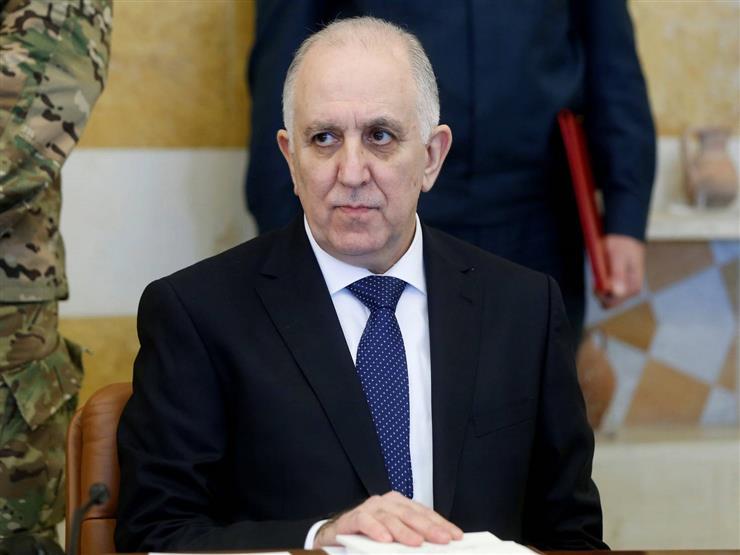 وزير الداخلية اللبناني يحدد ضوابط إعادة فتح البلاد لمنع تفشي وباء كورونا