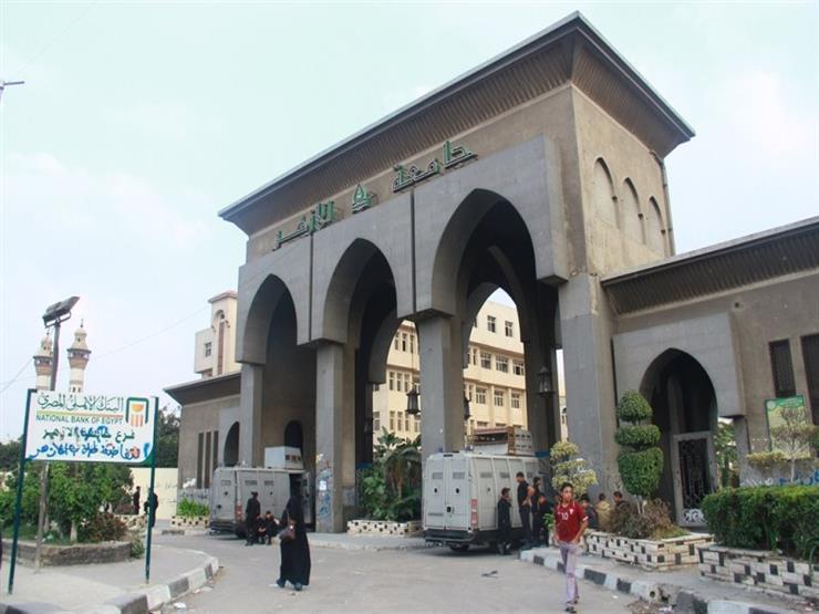 جامعة الأزهر تقرر فتح باب التنسيق للمتخلفين عن المرحلتين الأولى والثانية