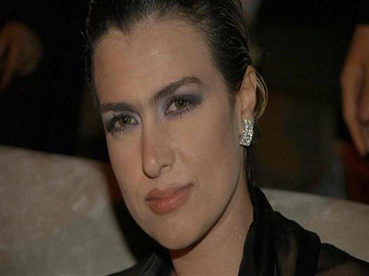 سيمون تنعي ماجدة أبو هيف: كان ليّا شرف اللقاء في بداياتي