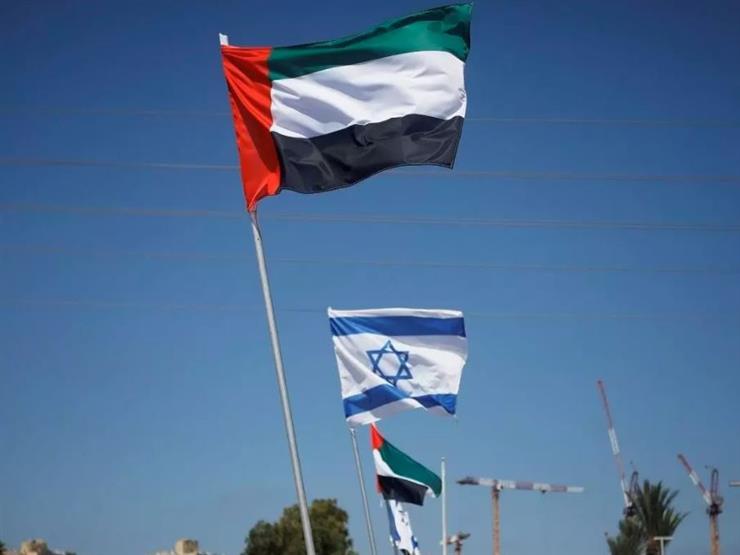 الإمارات وإسرائيل توقعان اتفاقًا جديدًا لتعزيز التجارة