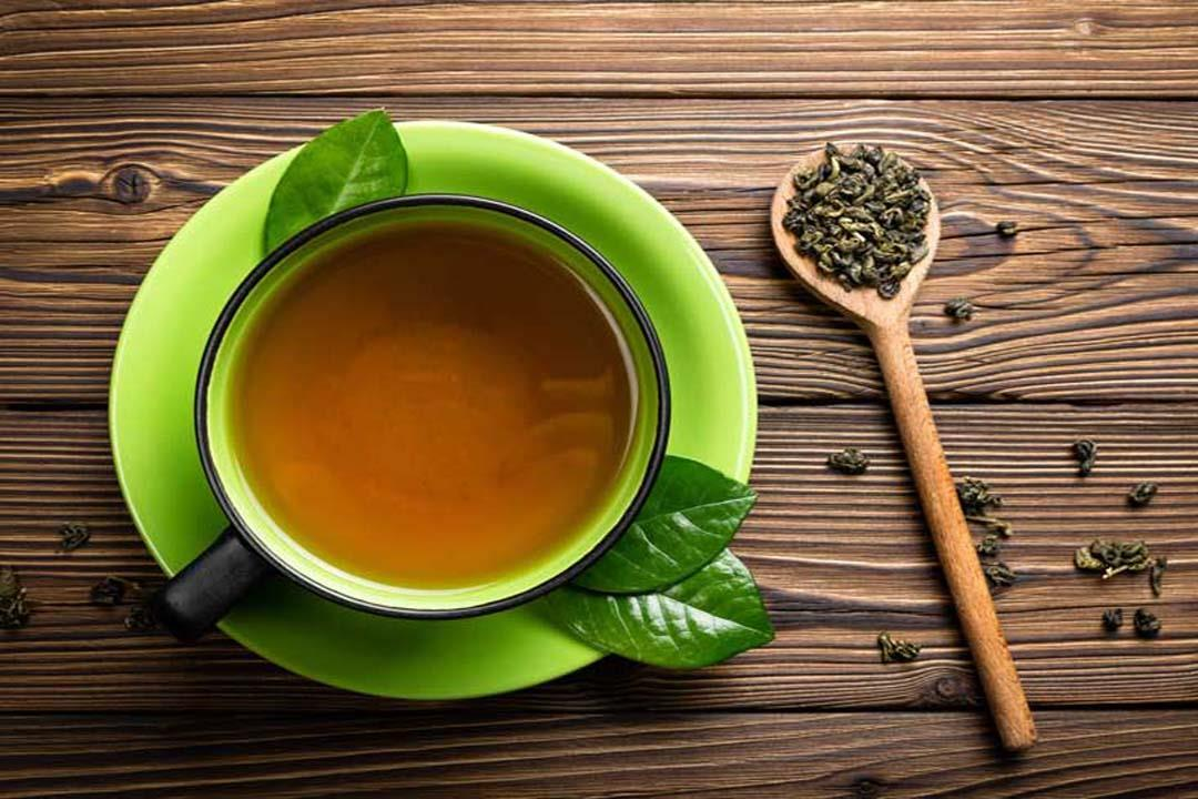 فوائد الشاي الأخضر متعددة.. كيف تستفيد منها؟